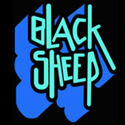 The Black Sheep Inn - Wakefield