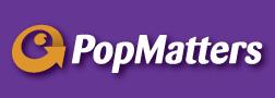 PopMatter.Com Logo