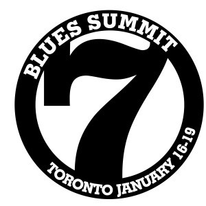 BluesSummit7_logoSample6-300x300