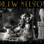 The Other Side - Drew Nelson