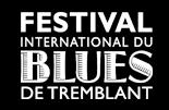 Mont Tremblant Blues Festival