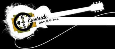East Side Bar & Grill - London, Ontario